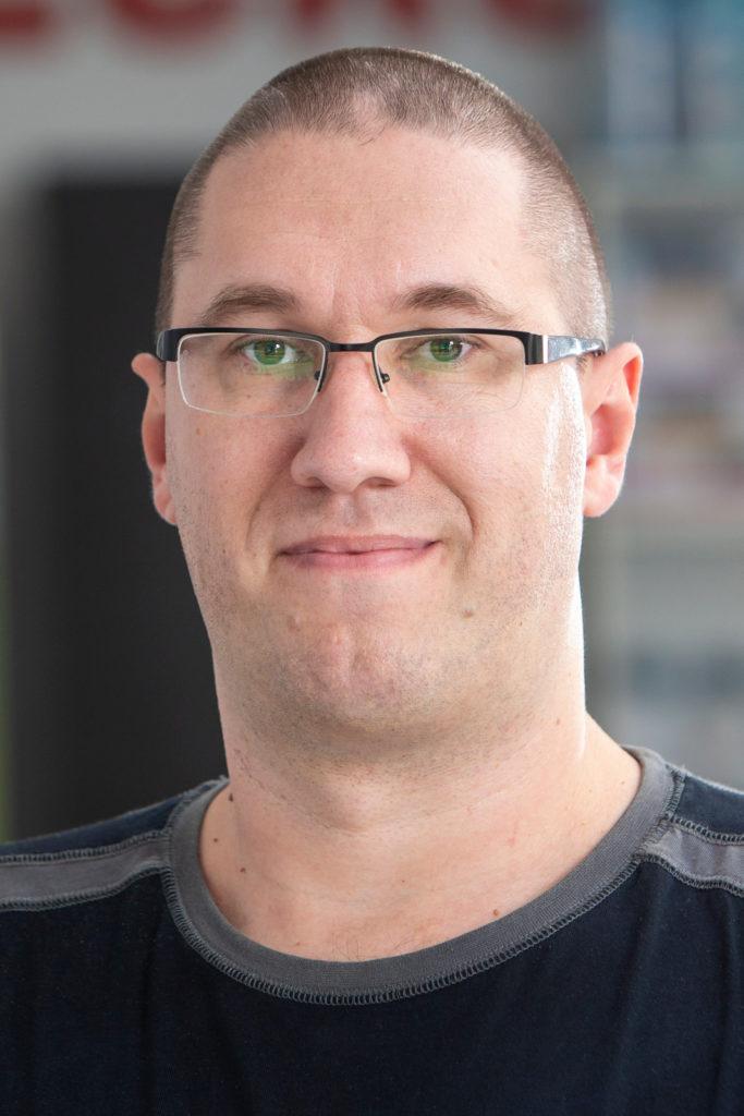 Markus Averkamp